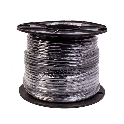 Black-PVC-Cable-Reel2