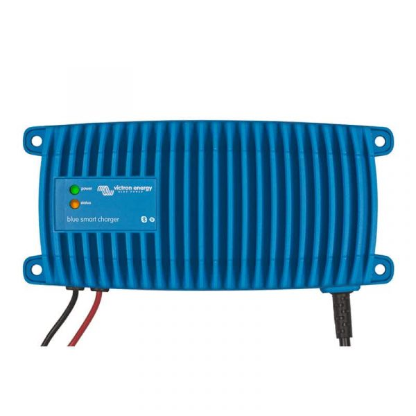 Blue Smart IP67 Charger 230V