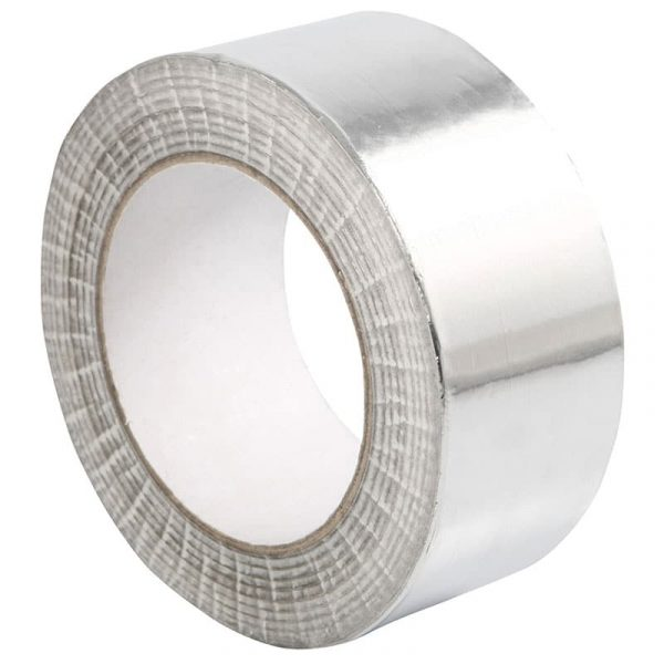 Dodo Fixman Tape 48mm x 45m