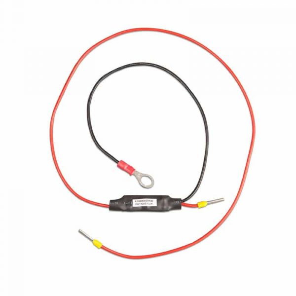 Victron Energy - Skylla-i remote on-off cable
