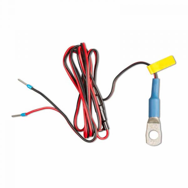 Victron Energy - Temperature sensor for BMV-702/712