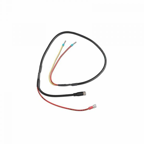 VE.Bus BMS to BMS 12-200 alternator control cable