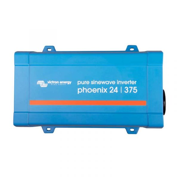 Phoenix Inverter 24/375 230V VE.Direct