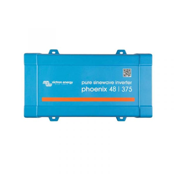 Phoenix Inverter 48/375 230V VE.Direct