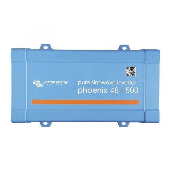 Phoenix Inverter 48/500 230V VE.Direct
