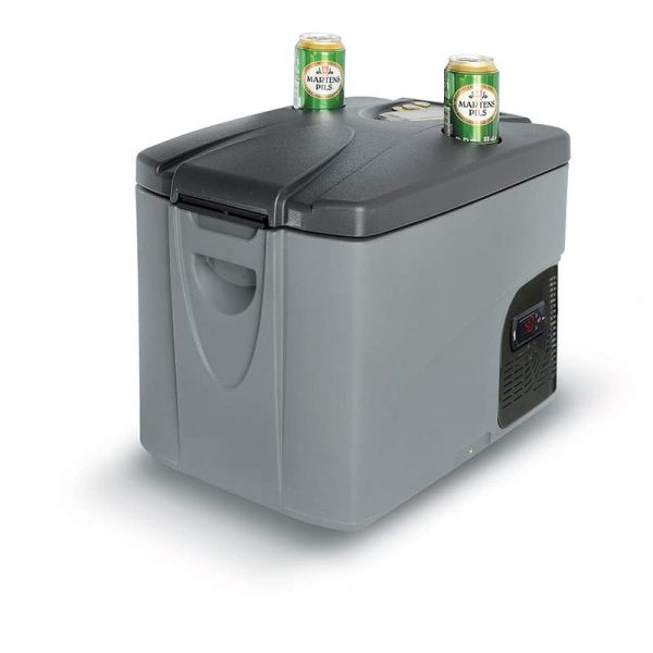 Vitrifrigo C29D - 29 Litre Portable Fridge Digital 12v
