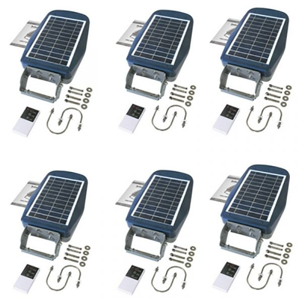6-pack-solar-lights