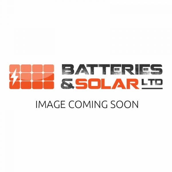 Batteriesandsolar_Placeholder
