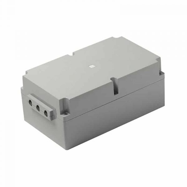 Solar Technology - All Weather Battery Box Wall Mount - BB0002