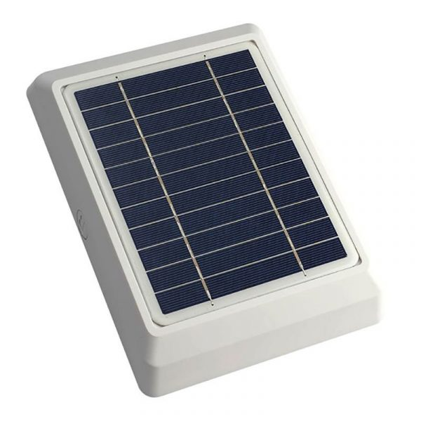 Solar Technology - Tibu Light - TIBU001
