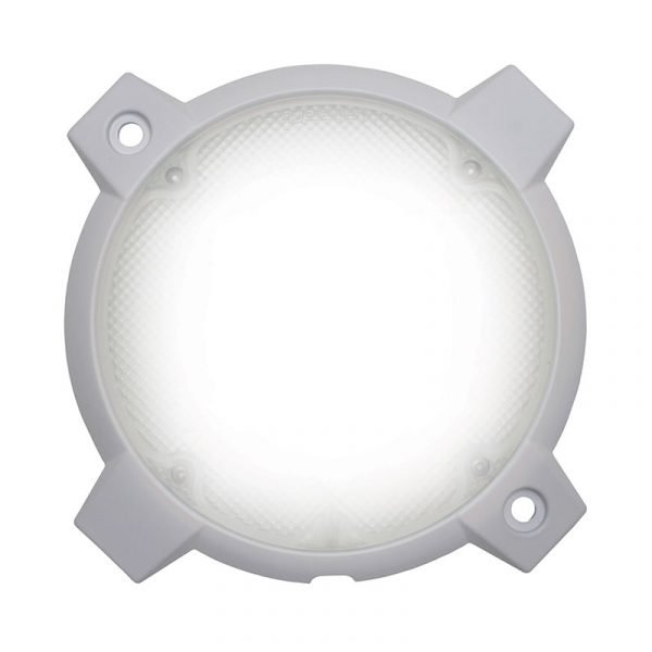 Labcraft - Megalux Clear Surface Mount – PD3CW