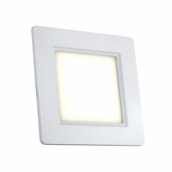 STELLA LED ceiling light