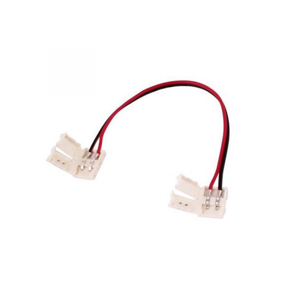 Design Light - Mounting cable for 8 mm LED strips