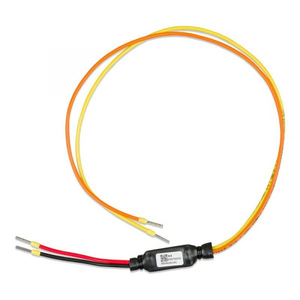 Victron Energy - Cable for Smart BMS CL 12-100 to MultiPlus - ASS070200100