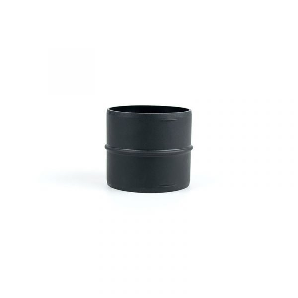 connector-90mm-8x8